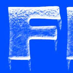 Frost text